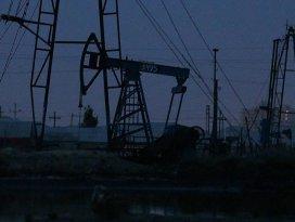 OPECin üretiminde değişiklik beklenmiyor