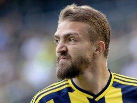Inter Caner Erkin'i açıkladı