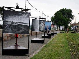 Belgradda İstanbuldan Anadoluya fotoğraf sergisi açıldı