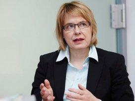 Tasarıya tek ret oyu veren Alman milletvekilinden açıklama