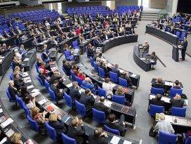 Türk kökenli milletvekilleri hayal kırıklığına uğrattı