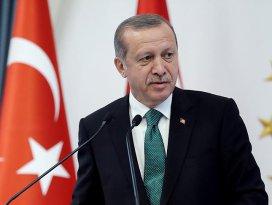 Marmara Üniversitesinden Erdoğanın mezuniyetine ilişkin açıklama
