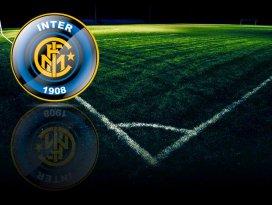 Inter Çinlilere satılıyor