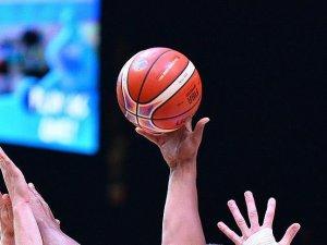 Avrupa Ligi, FIBAya karşı haklı bulundu
