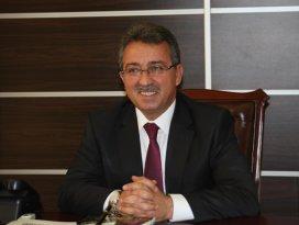 Mehmet Hançerliden Kadir Gecesi mesajı