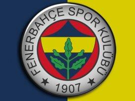 Fenerbahçenin bütcesi ne kadar?