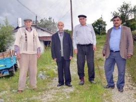 Ermeni vatandaşlardan Almanyaya tepki