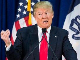 Donal Trump: Müslüman bir yargıç ön yargılı olabilir