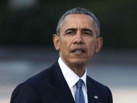 ABD Başkanı Obamadan ramazan mesajı