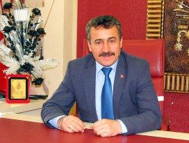 Seydişehirde ramazan etkinlikleri