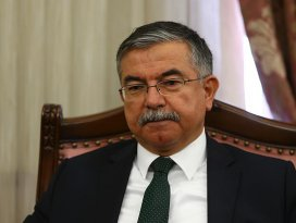 Bakanı Yılmazdan Osmaniyedeki midibüs kazasına ilişkin taziye