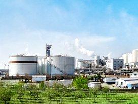 Türkiye'nin sanayi devleri arasında Konya'dan 10 firma yer aldı