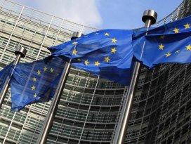 AB Komisyonu doğalgaz anlaşmalarında bilgilendirilecek