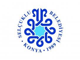 Selçuklu Belediyesi UCLG-MEWA üyesi oldu