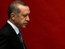 Cumhurbaşkanı Erdoğanın ABD programı belli oldu