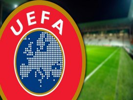 Ceferin UEFA başkanlığına aday