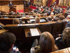 İspanyada sözde Ermeni soykırımı iddialarına ret