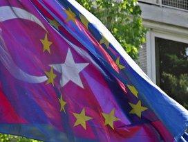 Türkiye ve AB arasında özel terör zirvesi