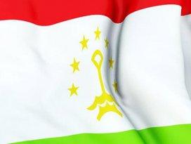 Tacikistanın ilk cumhurbaşkanı Mahkamov vefat etti