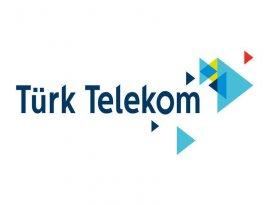 Türk Telekoma 33,9 milyon liralık ceza