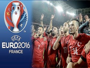 Diyanetten Euro 2016 uyarısı!