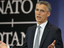 NATO ve AB, Orlandodaki saldırıyı kınadı