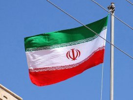 İranda 600 gazeteci gözaltına alındı