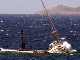 Yemende tekne kazası: 6 ölü