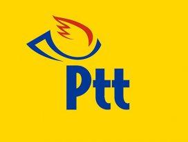 PTT'den Konya'ya özel başkent pulu