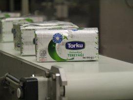 Torku, koruyucu madde içermeyen ürünler üretiyor