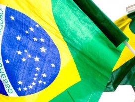 Brezilyada Turizm Bakanı Alves istifa etti