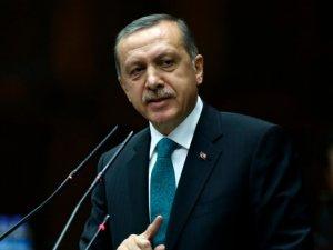 ABDnin Erdoğanı devirme projesi!