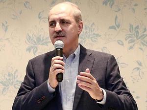 Temel meselemiz yeniden büyük güçlü Türkiyeyi kurmaktır