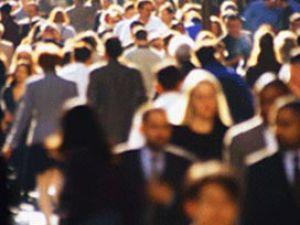 2023 yılı illerin nüfus rakamları tahmini!