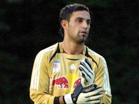 Ramazan Özcan Bayer Leverkusende