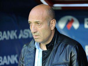 Konyanın beklentisi Süper Lig