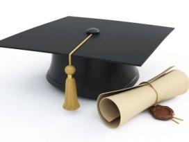 Konyada yüksek lisans yapanların oranında büyük artış