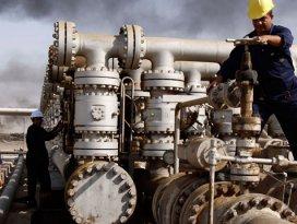 Gazpromdan Türk Akımı açıklaması