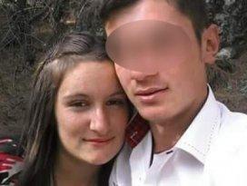 Mezarı başında ölmek istemişti katili çıktı