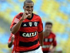 Welinton Souza Gaziantepsporda