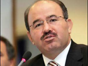 AK Parti kampanya takvimini açıkladı
