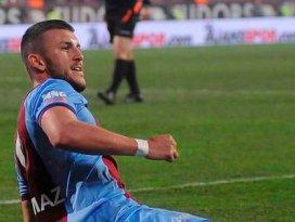 Konyaspor için Sefa Yılmaz iddiası