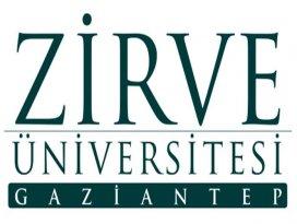 Gaziantep Zirve Üniversitesine kayyum atandı
