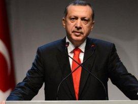 Erdoğan: Olağanüstü hal sıkıyönetim değildir
