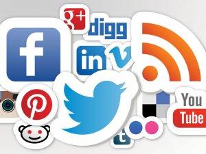 Sosyal medya üniversitelilerde stres yapıyor
