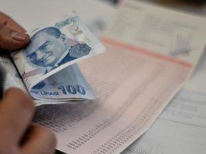 Bankalar emekli kuyruğunda