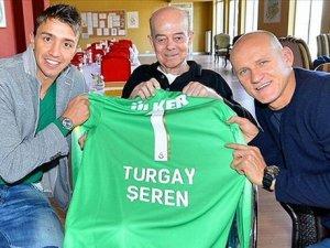 Türk futbolunun efsane ismi vefat etti