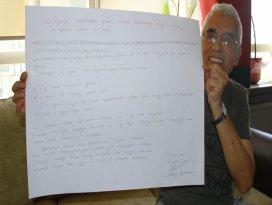 Samsunlu matematikçiden müthiş iddia!