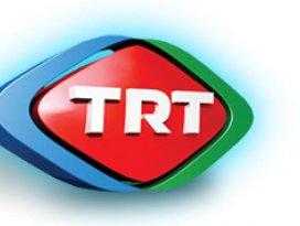 TRT'den 'habere kiralama' iddialarına cevap