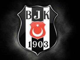 Beşiktaş'tan Portekiz ve Quaresma'ya tebrik mesajı